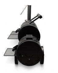 kingman-offset-pit-smoker-16