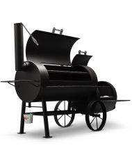 kingman-offset-pit-smoker-2