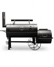 kingman-offset-pit-smoker-5