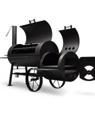 kingman-offset-pit-smoker-7