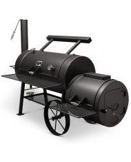 kingman-offset-pit-smoker-8