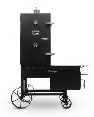 stockton-vertical-offset-smoker-3