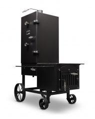 stockton-vertical-offset-smoker-5