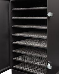 stockton-vertical-offset-smoker-9