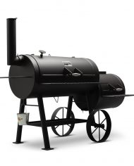 wichita-offset-smoker-1