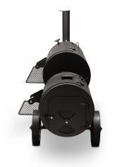 wichita-offset-smoker-15