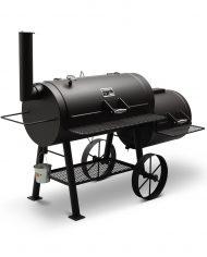 wichita-offset-smoker-3