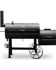 wichita-offset-smoker-5