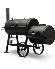 wichita-offset-smoker-6