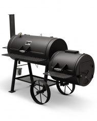 wichita-offset-smoker-8