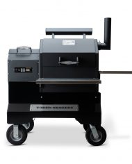 ys480-competition-cart-1
