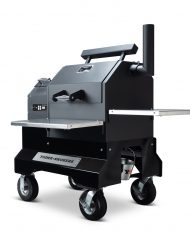 ys480-competition-cart-16