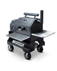 ys480-competition-cart-2
