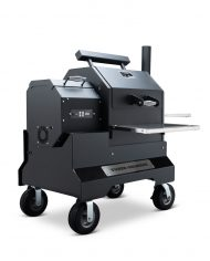 ys480-competition-cart-4