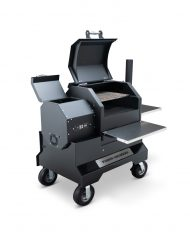ys480-competition-cart-5