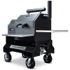 YS480 Competition Pellet Grill
