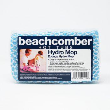 Hydro Mop