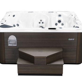 750slb hot tub